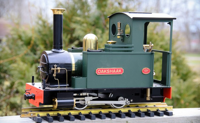 Back Story on the Marchlyn Quarry Railway